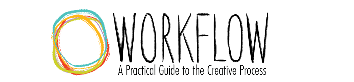 The WORKFLOW Book